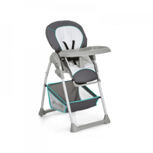 Hauck Sit 'n Relax - Kinderstoel - Hearts
