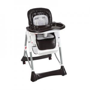 Tectake Kinderstoel