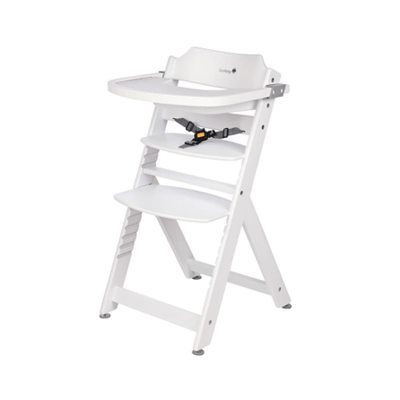 Kinderstoel Of Kinderstoeltje Nodig Kinderstoel Nl