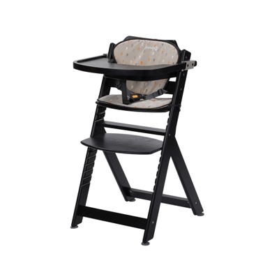 Safety 1st Timba with Cushion