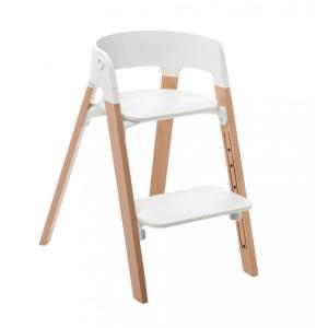 Stokke® Steps™ Kinderstoel