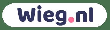 naar wieg.nl