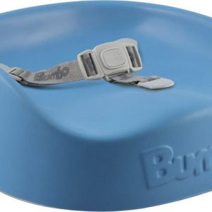Bumbo Booster Seat - Powder Blue