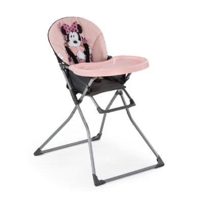 Hauck Kinderstoel Mac Baby Minnie Sweetheart