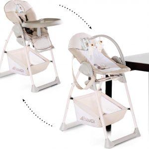 Hauck Sit 'n Relax Kinderstoel - Friend