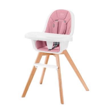 Kinderkraft Kinderstoel Tixi pink