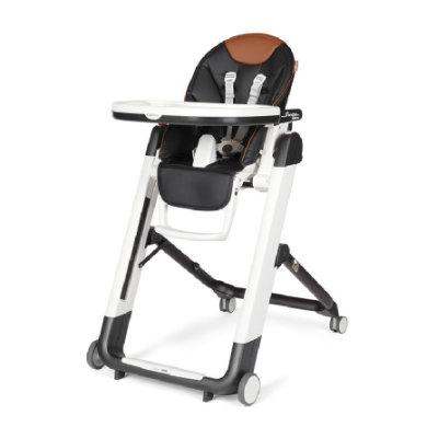 Peg-Pérego Kinderstoel Siesta Follow Me Ebony