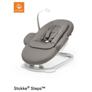 Stokke Steps Bouncer Wipstoel