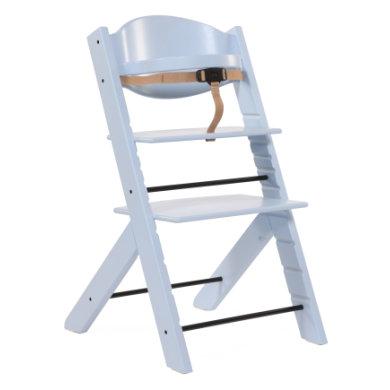TREPPY Kinderstoel Pastel Blauw