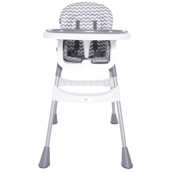 Topmark Kinderstoel Jess