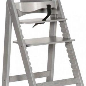 Kidsmill Up! E3 Kinderstoel incl. Babyset Grey Wash