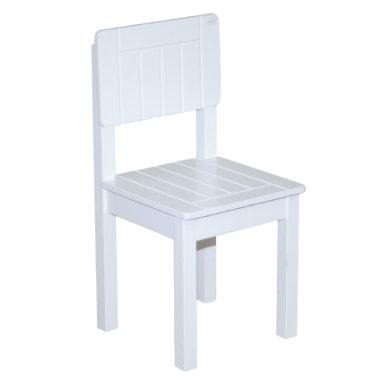ROBA Kinderstoel