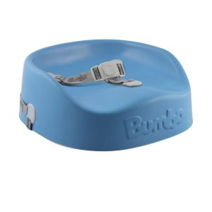 Bumbo Booster Powder Blue