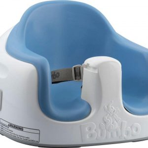 Bumbo - Multi Seat - Powder Blue