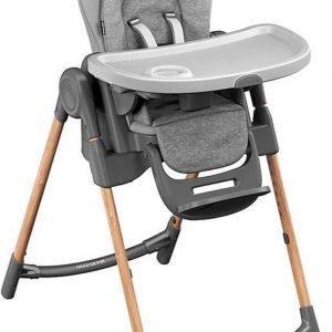 Maxi-Cosi - Kinderstoel