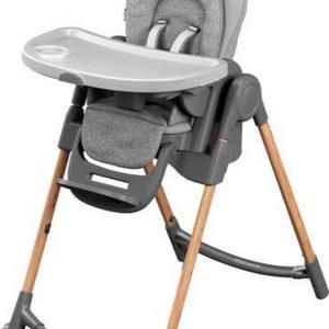 Maxi-Cosi Minla Kinderstoel - Essential Grey