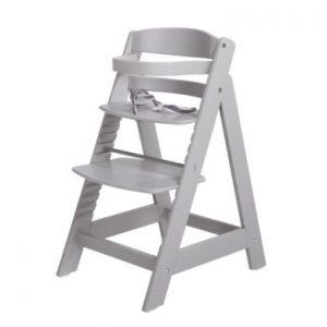 ROBA Kinderstoel Sit Up III Taupe
