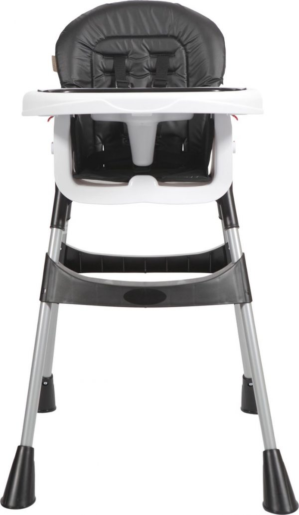 Topmark Jess - Kinderstoel - Black