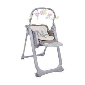 Chicco Polly Magic Relax Kinderstoel