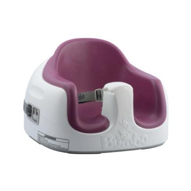 Bumbo stoelverhoger Grape Multi Seat