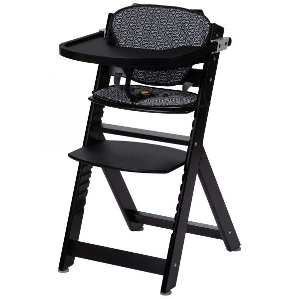 Safety 1st Timba Kinderstoel met Kussen