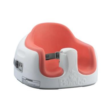 Bumbo zitverhoger Coral Multi Seat