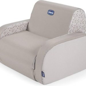 Chicco Kinderstoel Twist Junior 50 X 44 Cm Polyester Beige