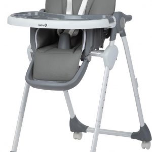 Safety 1st Looky Kinderstoel - Warm Grey