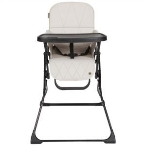 Topmark Kinderstoel Lucky