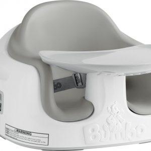 Bumbo - Multi Seat- Cool Grey