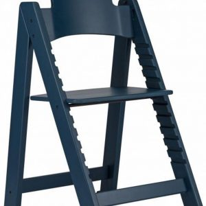 Kidsmill Up! Kinderstoel Nachtblauw