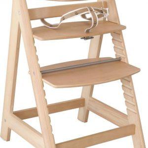 Roba kinderstoel Sit Up 3