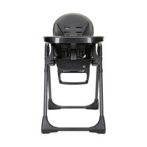 Topmark Robin Kinderstoel Black