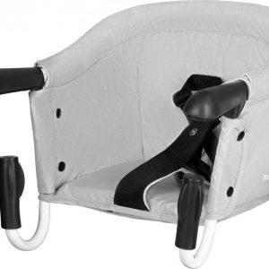 Moby System Tafelhangstoel Eetstoel Baby - Babystoel voor aan tafel - Draagbaar - kinderstoel - kinderzetel