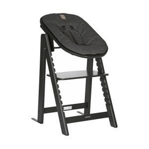 Kidsmill Up! Kinderstoel + Newbornset