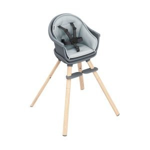 Maxi-Cosi Moa 8-in-1 Kinderstoel