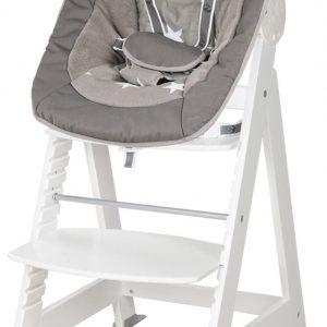Roba Kinderstoel Born Up Little Stars 94 Cm Hout/polyester