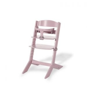 GEUTHER Kinderstoel Syt - Roze