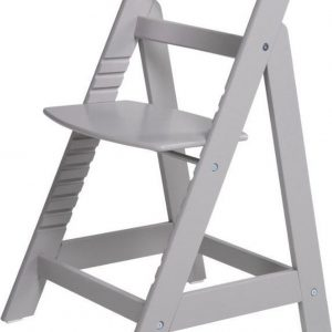 Roba - Kinderstoel
